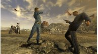 Fallout new vegas 01