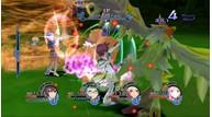Togf gamescom 01