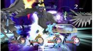 Togf gamescom 02