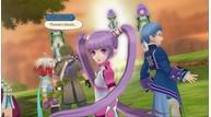 Togf gamescom 04