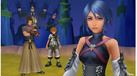 Kingdom hearts hd 2 5 remix 2013 12 23 13 006