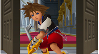 Kingdom hearts hd 2 5 remix 2013 12 23 13 010