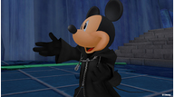 Kingdom hearts hd 2 5 remix 2013 12 23 13 002