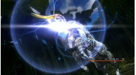 Ffx hd screen 03