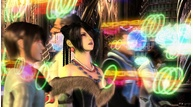 Ffx hd screen 09