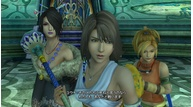 Ffx hd screen 05