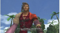 Ffx2 hd screen 07