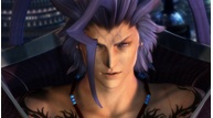 Ffx hd screen 14