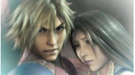 Ffx2 hd screen 11