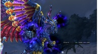 Ffx hd screen 02