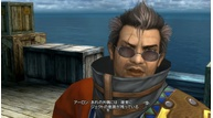 Ffx hd screen 04