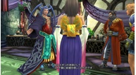 Ffx hd screen 06
