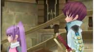 Tales of graces 011