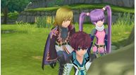 Tales of graces 067