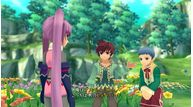 Tales of graces 102