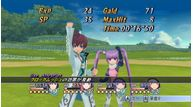 Tales of graces 055