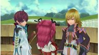 Tales of graces 077