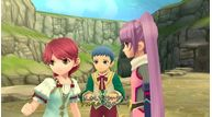 Tales of graces 103