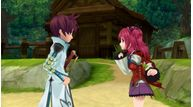 Tales of graces 025