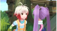 Tales of graces 064
