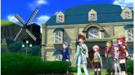 Tales of graces 066