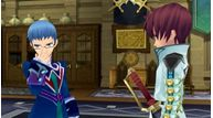 Tales of graces 029