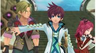 Tales of graces 065
