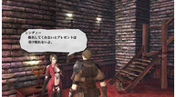 Valhalla knights 3 2012 10 01 12 012