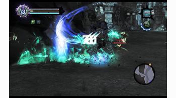 Darksiders-2-mounted-combat.jpg