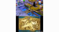 Dragon quest vii warriors of eden 2012 11 14 12 002