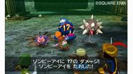 Dragon quest vii warriors of eden 2012 11 28 12 016