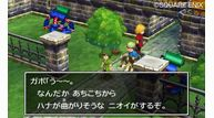 Dragon quest vii warriors of eden 2012 11 28 12 020