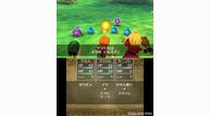 Dragon quest vii warriors of eden 2012 11 14 12 029