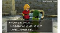 Dragon quest vii warriors of eden 2012 11 14 12 003