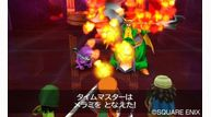 Dragon quest vii warriors of eden 2012 12 05 12 011