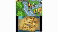 Dragon quest vii warriors of eden 2012 11 14 12 031