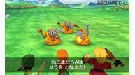 Dragon quest vii warriors of eden 2012 11 28 12 025