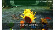 Dragon-quest-vii-warriors-of-eden_2012_11-28-12_026
