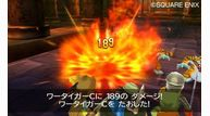 Dragon quest vii warriors of eden 2012 11 14 12 025