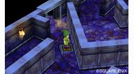 Dragon-quest-vii-warriors-of-eden_2012_11-28-12_018