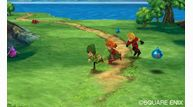 Dragon quest vii warriors of eden 2012 11 14 12 009