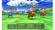 Dragon quest vii warriors of eden 2012 12 05 12 002