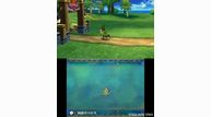 Dragon quest vii warriors of eden 2012 11 14 12 001