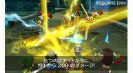 Dragon-quest-vii-warriors-of-eden_2012_11-14-12_027
