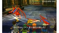 Dragon quest vii warriors of eden 2012 12 05 12 005