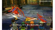 Dragon-quest-vii-warriors-of-eden_2012_12-05-12_005