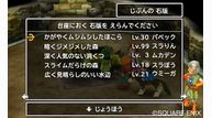 Dragon quest vii warriors of eden 2012 11 14 12 028