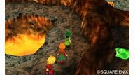 Dragon quest vii warriors of eden 2012 11 28 12 013