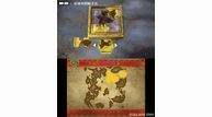 Dragon-quest-vii-warriors-of-eden_2012_11-28-12_002