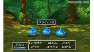 Dragon quest vii warriors of eden 2012 11 14 12 022